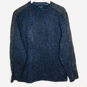 Arrow Men's Crew neck Sweater Sweatshirt